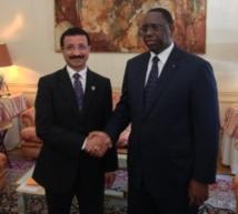 """Dp World """"refuse"""" de decaisser les 24 milliards promis à l'Etat du Sénégal"""