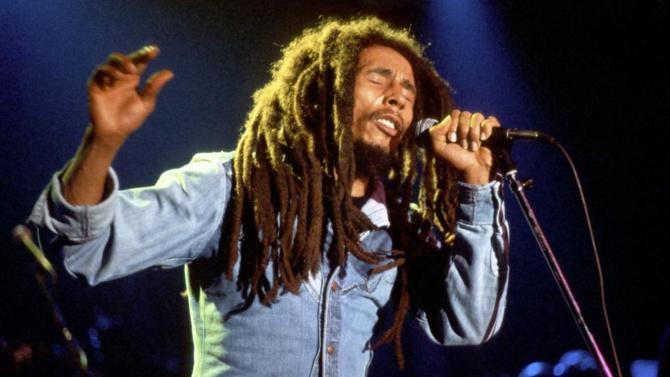 40 ans après sa mort: Bob Marley, une légende toujours vivante