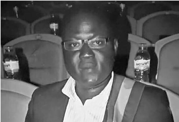 Racket sur l'axe Ziguinchor-Bissau: Un député bissau-guinéen crie au scandale