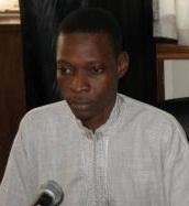 Revue de presse du mercredi 19 juin 2013 (Ibrahima Benjamin Diagne)