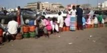 Vers une grave pénurie de gaz au Sénégal !