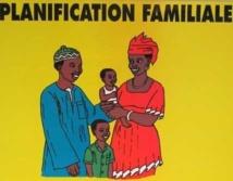 Imam Ousmane Samb : « La religion musulmane n'interdit pas la planification familiale »
