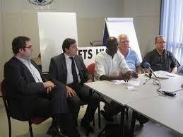 Affaire Alpha Pam: L'Association sénégalaise Mallorquine porte plainte contre le Gouvernement des Iles Baléares