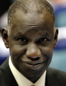 Recrutement d'Alain Giresse : « Il y a un vice de procédure dans le contrat », selon Mbagnick Ndiaye