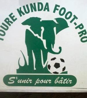Touré Kunda : Les salaires impayés divisent joueurs et dirigeants