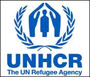 Les réfugiés au Sénégal réclament plus d'assistance et de protection