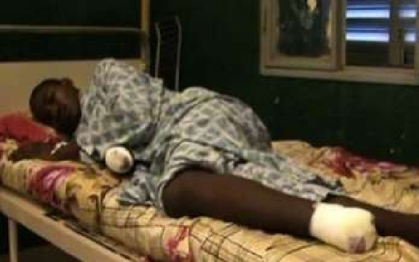 Horreur au Mali: La Minusma condamne les amputations de civils à Gao