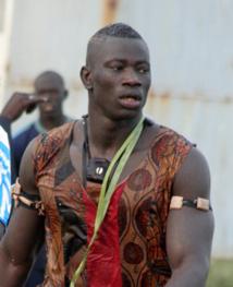 """Boy Niang 2 sur son combat contre Baye Mandione : """"C'est un défi"""""""