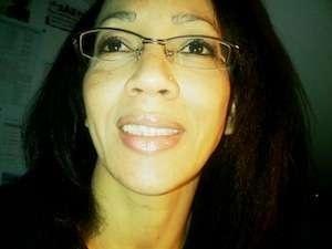 Opinion : Karim Wade, un prisonnier mal acquis ? (Par Hélène Della CHAUPIN)