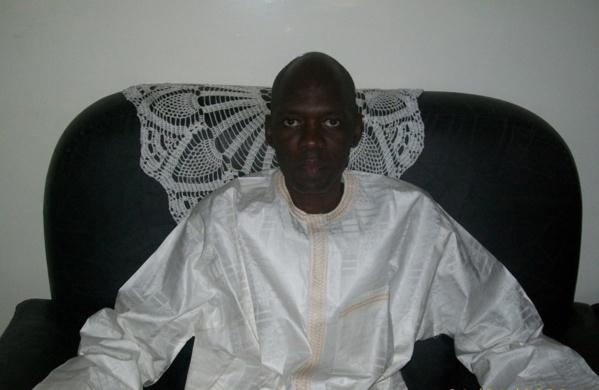 Macky : La nouvelle empreinte diplomatique (Par Alioune Badara Sy)