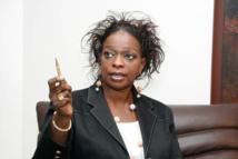 Ndèye Khady Guèye repasse devant la chambre d'accusation mardi