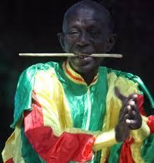 Fête de la musique : La Rts rend hommage à Doudou Ndiaye Rose