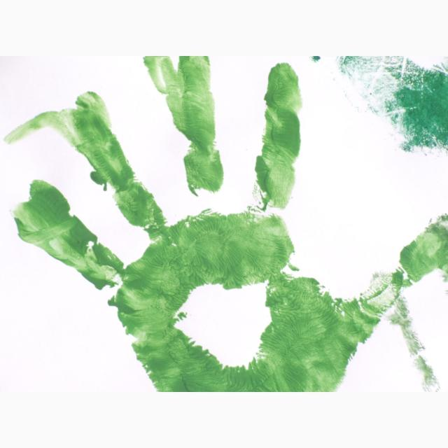 Une nouvelle initiative environnementale mondiale se dessine : L'Alliance Internationale Pour la Protection de l'Homme et de  l'Environnement(AIPHE)