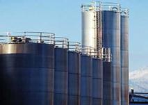 Pénurie de gaz butane : la Sar annonce la fin du calvaire pour demain