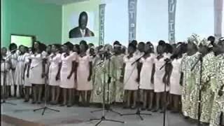 Fête de la musique : La Cathédrale de Dakar rend hommage à Julien Jouga