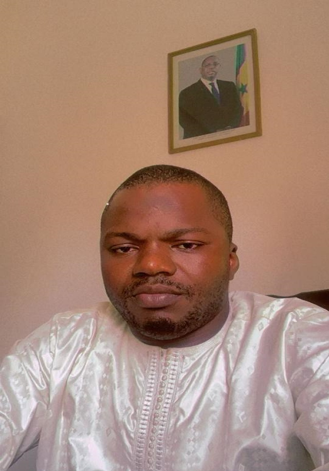 Coup dur pour Abdoulaye Pouye Oboma qui quitte BBY : Abou Sy, un de ses plus fidèles lieutenants, lui, préfère rester