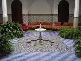 Le développement socio-économique de l'Oriental  objet de toute l'attention du Roi du Maroc