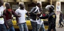[Urgent] Une dizaine de jeunes du M23 arrêtés et placés en garde-à-vue au Commissariat central