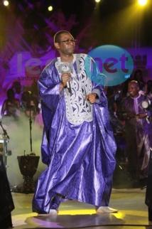 Youssou ne doit pas arrêter de chanter (Aboubakrine Samb)