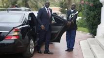 """Macky Sall confirme : """"Certains de nos compatriotes ont été enrôlés par les terroristes dans le Sahel"""""""