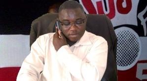 """""""Objection"""" du dimanche 23 Juin 2013 (Invité: Sanou Mbaye, économiste)"""