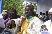 Le Collectif des femmes léboues témoigne sa reconnaissance et son soutien à Abdoulaye Makhtar Diop
