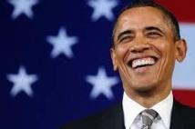 """Tournée africaine de Barak Obama """"Les raisons géostratégiques d'une tournée politique""""(Mohamadou SY ''Siré'')"""