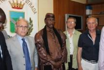 Intégration : Une mairie italienne offre un centre socioculturel à la communauté sénégalaise