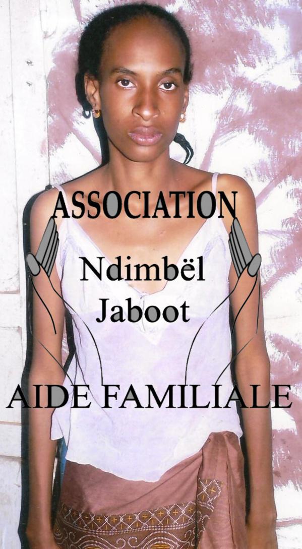 Appel aux bonnes volontés: Sauvons Aminata Sall