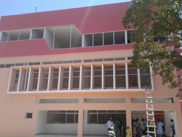 Fête de la musique à Ziguinchor: La mairie sort les gros moyens pour offrir un riche plateau artistique