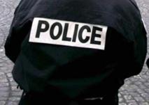 Affaire du boss de la police accusé de trafic de drogue : Le Procureur général s'empare du dossier