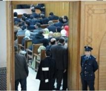 Saccage de l'Ambassade du Sénégal au Maroc : Les 21 Sénégalais arrêtés seront jugés aujourd'hui