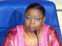 Lettre ouverte à Madame le Professeur Awa Marie Coll SECK,  Ministre de la Santé et de l'Action Sociale