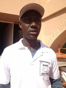 """Entretien - Pathé Mbengue, leader des jeunesses de Cd BGG: """"La première mesure que Macky devait prendre..."""""""