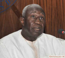 Violence dans l'arène sénégalaise : Iba Der Thiam saisit le parlement