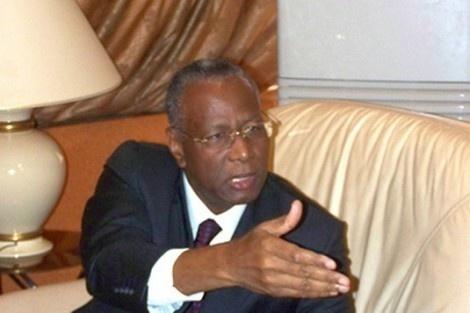 Emploi, santé, energie...  Que de patates  chaudes dans les mains du Président Macky Sall