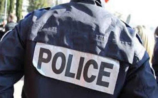 Crise israélo-palestinienne: L'ambassade d'Israël à Dakar sous haute surveillance policière