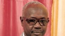 Madame la Ministre Aminata Touré, quelles sont les limites de cette « compréhension » ? (Par Mody Niang)