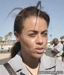 Karim incarcéré depuis 2 mois : Sindiély Wade introuvable à Dakar