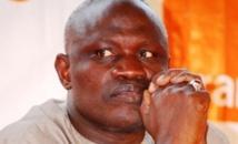 Tyson/Tapha Tine, sur les tablettes de Gaston Mbengue