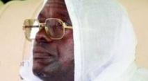 Cérémonie officielle du Magal de Darou Mouhty : Macky foudroyé par la famille de Mame Thierno Birahim Mbacké