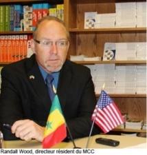 Randall Wood, Directeur résident du Mcc : « Les Américains rassurés par la gouvernance des nouvelles autorités »