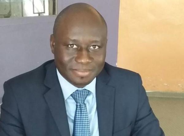 Sommet pour la relance des économies africaines: «Une volonté salutaire mais insuffisante», Mor Gassama, Enseignant-Chercheur à l'UCAD