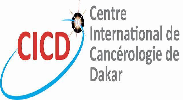 Refus de visa de court séjour à une patiente: Grosse colère de l'administrateur du CICD contre le consul de Belgique à Dakar