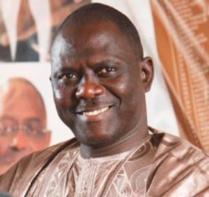 Moustapha Diakhaté et Mamadou Lamine Diallo pour la mise en place d'une commission d'enquête parlementaire sur le dernier décret d'avance signé par Wade