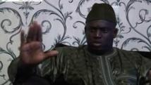 Aziz Ndiaye répond séchement à Iba Der Thiam
