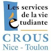 Situation alarmante des étudiants étrangers à Nice (Amadou Oury Diallo)