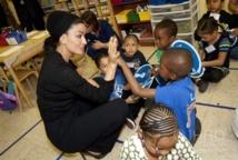 Ce qui n'a pas été dit sur la visite privée de la princesse Sheikha Mozah des Emirats Arabes Unis au Sénégal