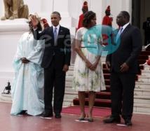 Obama encourage la traque aux biens mal acquis