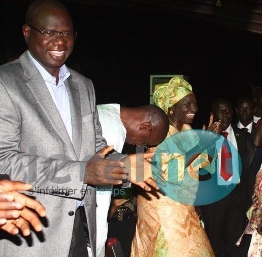 Youssour Ndour a commis l'irréparable (Par Abdourahmane Sèye)
